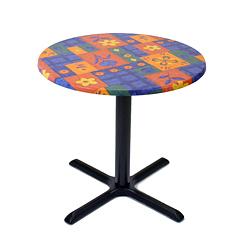 Table Base-99