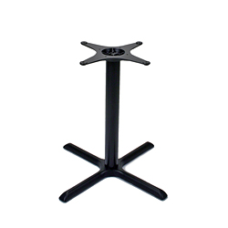 Table-Base-4861