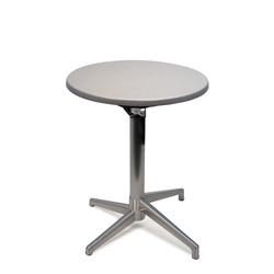 桌座-枱腳-601