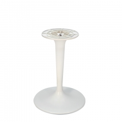 Table Base-432