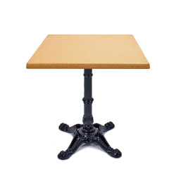 Table Base-114