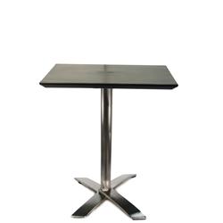 桌面-枱板-475-TTPL475b.jpg