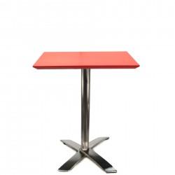 桌面-枱板-476