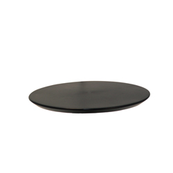 Table-Tops-4636