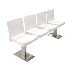 Booth-Bench-Sofa-297