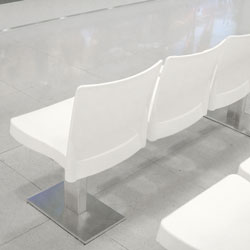 卡位-長椅-沙發-297