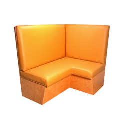 卡位-長椅-沙發-295
