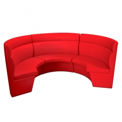 Booth-Bench-Sofa-296