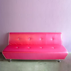 Booth-Bench-Sofa-148