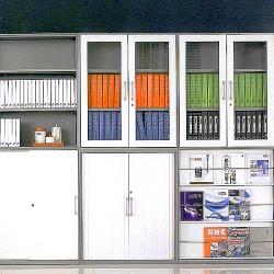 Office Storage-5821