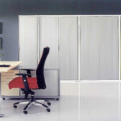 Office Storage-5810