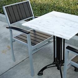 Table Base-1106