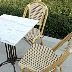 桌座-枱腳-1106-chal573a.jpg