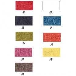 設計 椅-6403