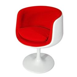 Designer-Style-Chairs--444-fiberglass_A2021.jpg