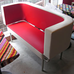 Booth-Bench-Sofa-150