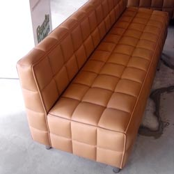 Booth-Bench-Sofa-149