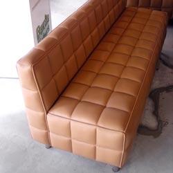卡位-長椅-沙發-149