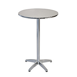 Bar-Table-1500-london_c60cm.jpg