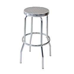 Bar Chairs-Barstools-18