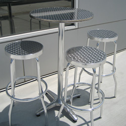 Bar Table-1500