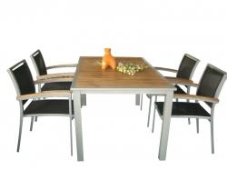桌子-枱-檯-6258
