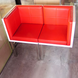 Booth-Bench-Sofa-156