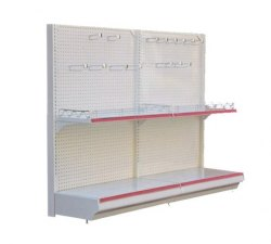 Display-Shelving-5148
