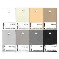 **影印機架-6168-steel-cabinet-swatch2.jpg