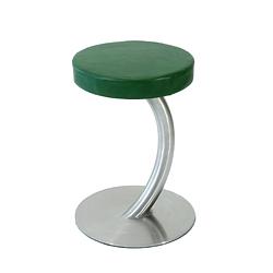 Chair-88-stool_930ss.jpg