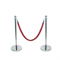 Find-Products-CrowdControl-Barrier-Turnstile-6427