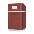 Find-Products-Podium-Cabinet-6236