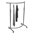 Find-Products-ClothingRacks-Accessories-Stands-6271