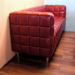 Booth-Bench-Sofa-151