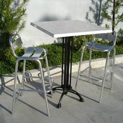 Bar-Chairs-Barstools-21